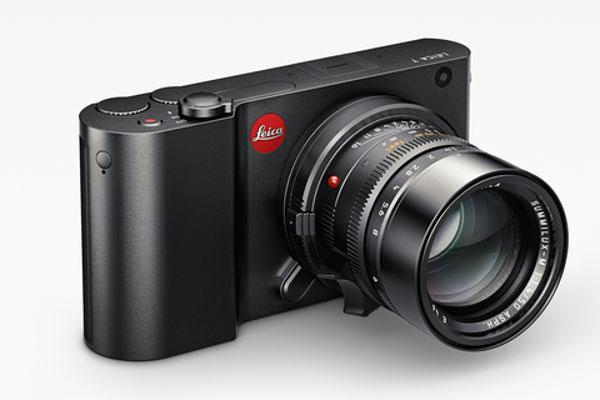 Leica-T-701