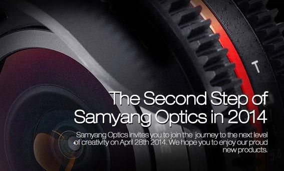 Samyng-AF-lenses-image
