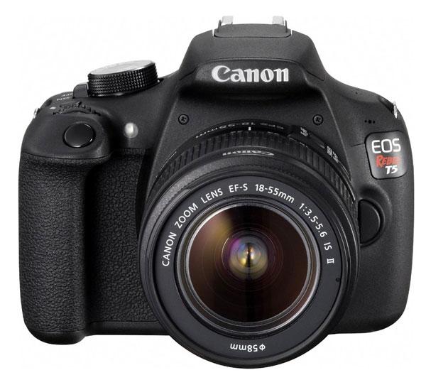 canon-1200d-t5-image