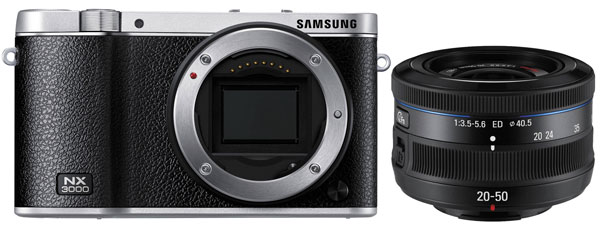 Samsung-NX3000-image-and-le