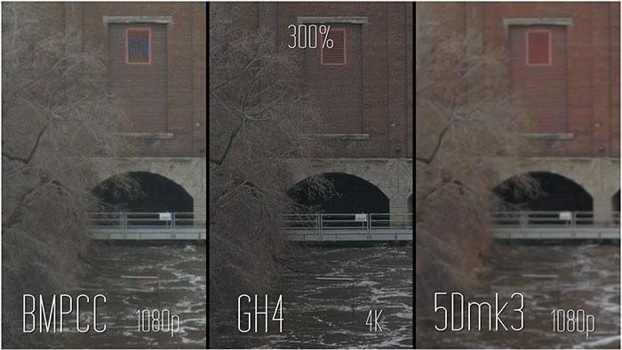 gh4-vs-5d-mk-III-video-imag