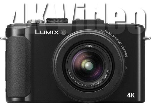 LX8-4K-video-image