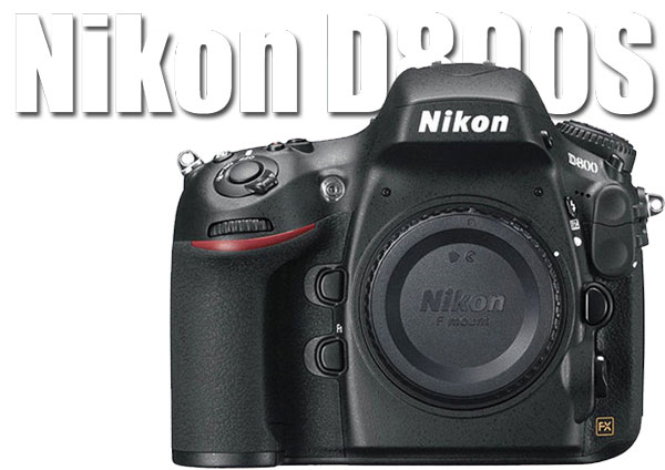 Nikon-D800S-coming-soon-rum
