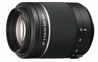 Sony-55-200mm-Zoom-Lens
