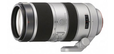 Sony-70-400mm-F4-5.6-G-Zoom