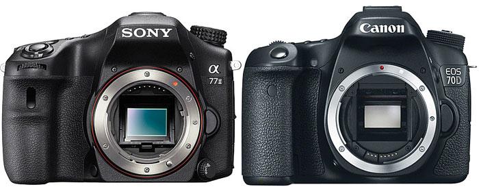 Sony-A77-II-vs-Canon-70D-im