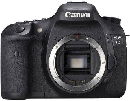Canon-7D-image