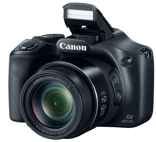 Canon-SX50-HS-image