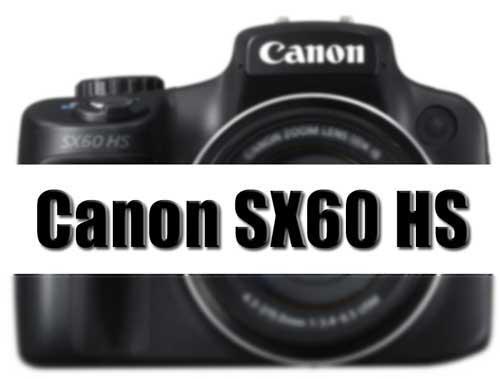 Canon-SX60-HS-image