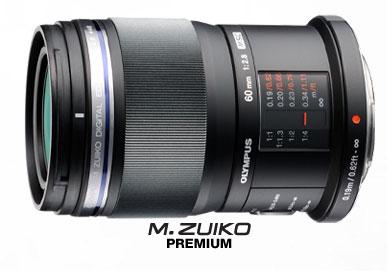 Macro-lens-for-olympus-E-M1