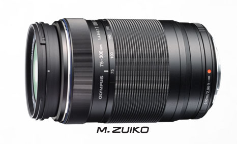 Olympus-E-M10-zoom-lens-ima