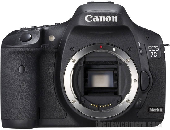 canon-7d-mark-II-with-new-t