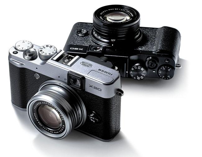 Fuji-X30-on-Aug-26-image