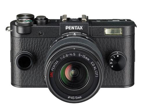 Pentax-Q-S1-image