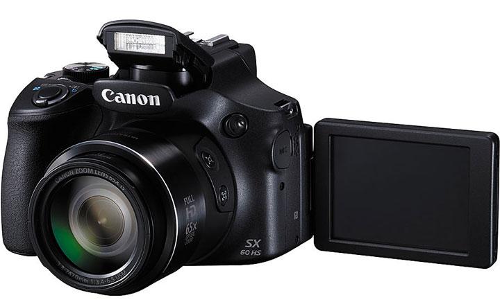 Canon-60-HS-with-vari-angle
