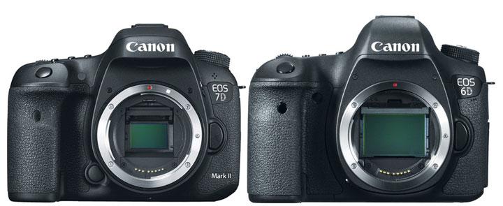 Canon-7D-Mk-2-vs-6D-image