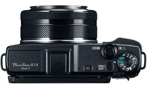 Canon-G1-X-MK2-image