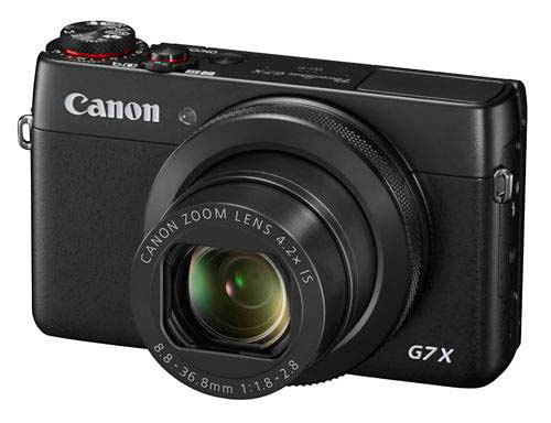 Canon-G7-X-side-image