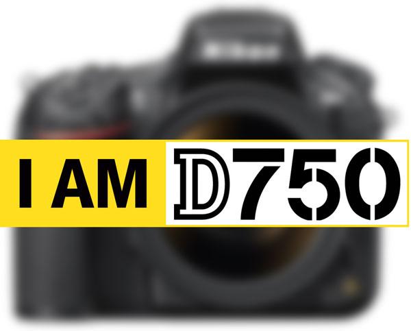 Nikon-D750-coming-soon-imag