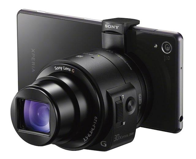 Sony-QX30-image