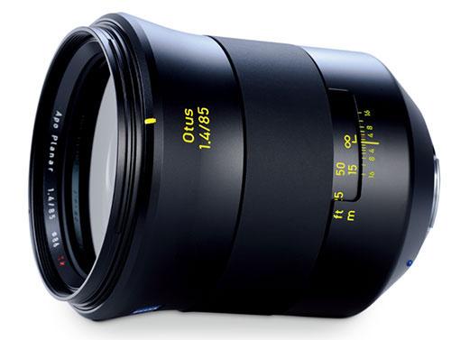 Zeiss-otus-85mm-lens-image