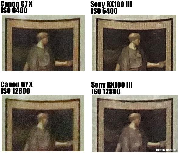 Canon-PowerShot-G7-X-vs.-Sony-Cyber-shot-DSC-RX100-III-5