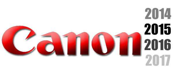 Canon-upcoming-DSLRs
