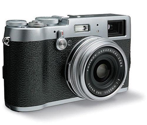 Fuji-X100T-Camera-Image