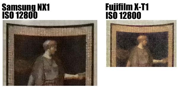 Samsyng-nx1-vs-x-t1-image