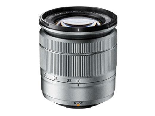 Fuji-16-50mm-lens-image