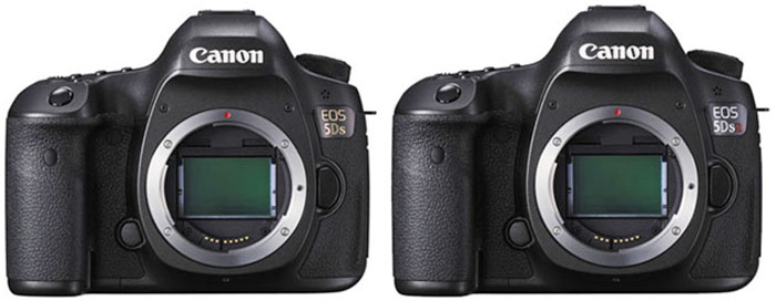 Canon-5DS-vs-5DS-R-image