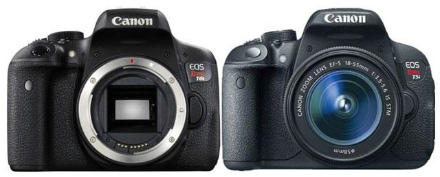 Canon-750D-vs-700D-img