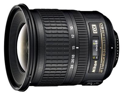 Nikon-10-24mm1