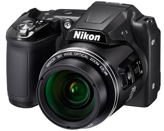 Nikon-36X-optical-zoom-imag