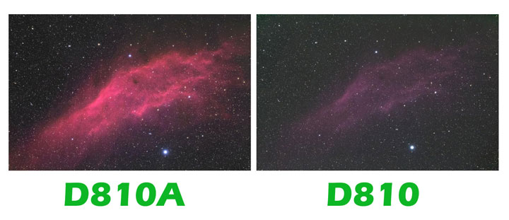 Nikon-D810A-vs-D810-mage-ci