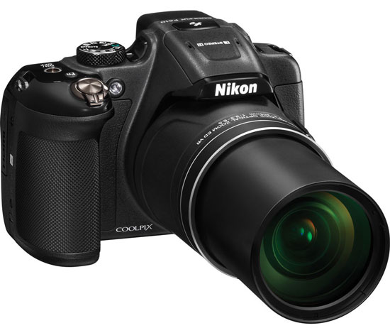 Nikon p900 specification leaked new camera for New camera 2015
