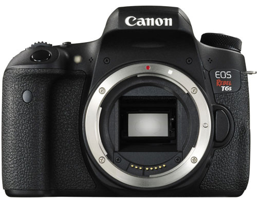 Best mid range dslr 2015 new camera for New camera 2015