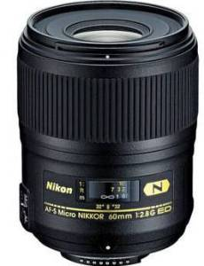 Nikon_2177_AF_S_Micro_Nikkor_60mm_f_2_8G