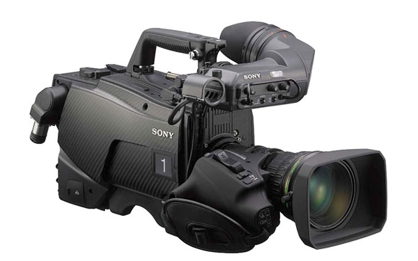 Sony-HDC4300-coming-soon-im