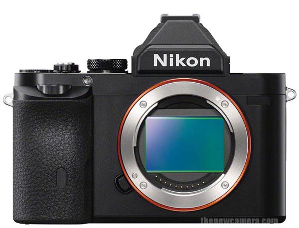 Nikon-mirrorless-img