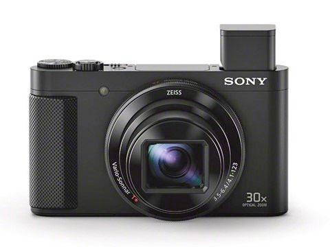 Sony-HX90V-img