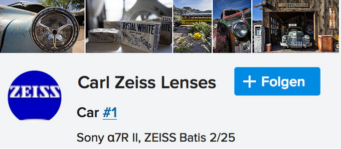 Carl-Zeiss-Batis-Sample-Ima