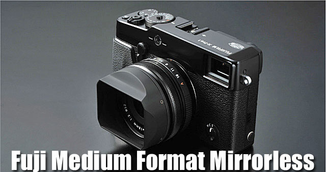 Fuji-medium-fotmat-mirrorle