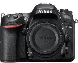 Nikon-D7200-front-img