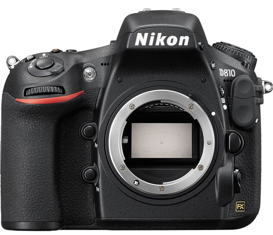 Nikon-D850-D900-Coming-Soon-image