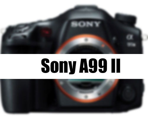 Sony-A99-II-Coming-Image