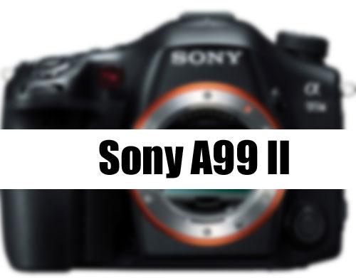 Sony-A99-II-Coming-Image