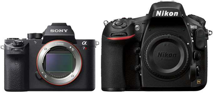 Sony-Alpha-7R-II-vs.-Nikon-D810-12