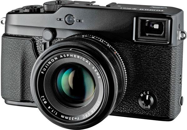 Fujifilm-X-Pro-2-Coming-Soo