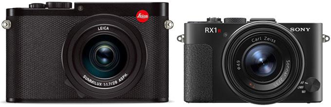 Leica-Q-Typ-116-vs.-Sony-Cyber-shot-DSC-RX1R-1